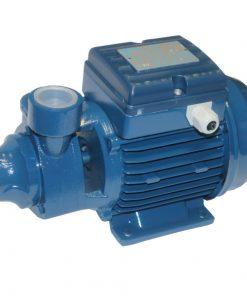 پمپ پنتاکس PM45 محصولی بسیار مرغوب برای استفاده برای 1 الا 2 واحد میباشد