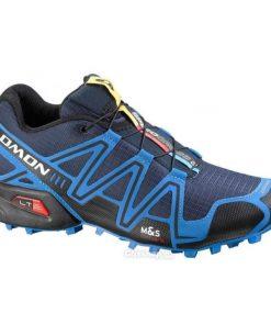 کفش مخصوص پیاده روی مردانه مدل speed cross 3-198654