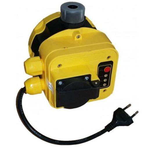 کنترل پمپ ایران داتیس مدل IDS-2105