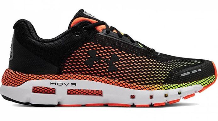 کفش مخصوص دویدن مردانه آندر آرمور