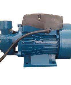 پمپ آب استلا مدل QB60